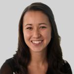 2021 SCHOLASTIC ACHIEVEMENT AWARD Rachel Lee