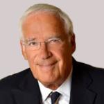 2020 Life Membership Recipient Richard Wise